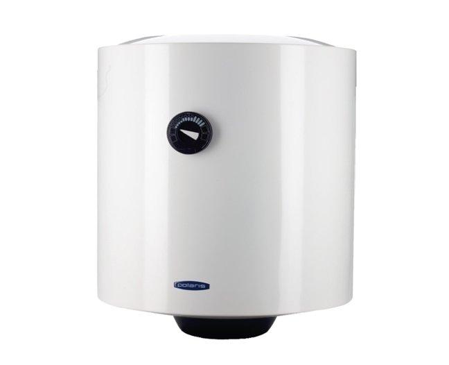 водонагреватель поларис 100 литров инструкция