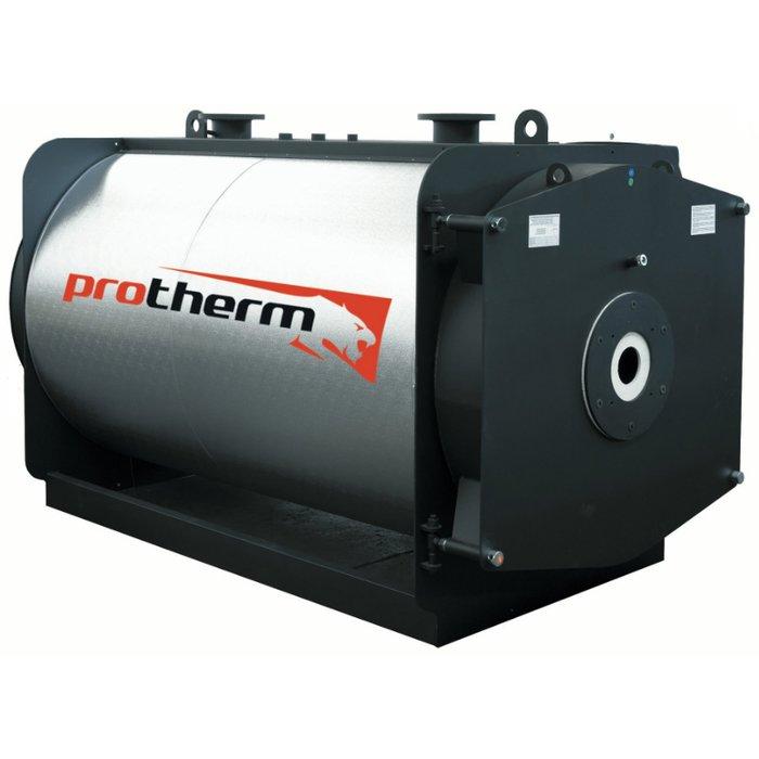 Комбинированный котел Protherm Protherm NO 1400