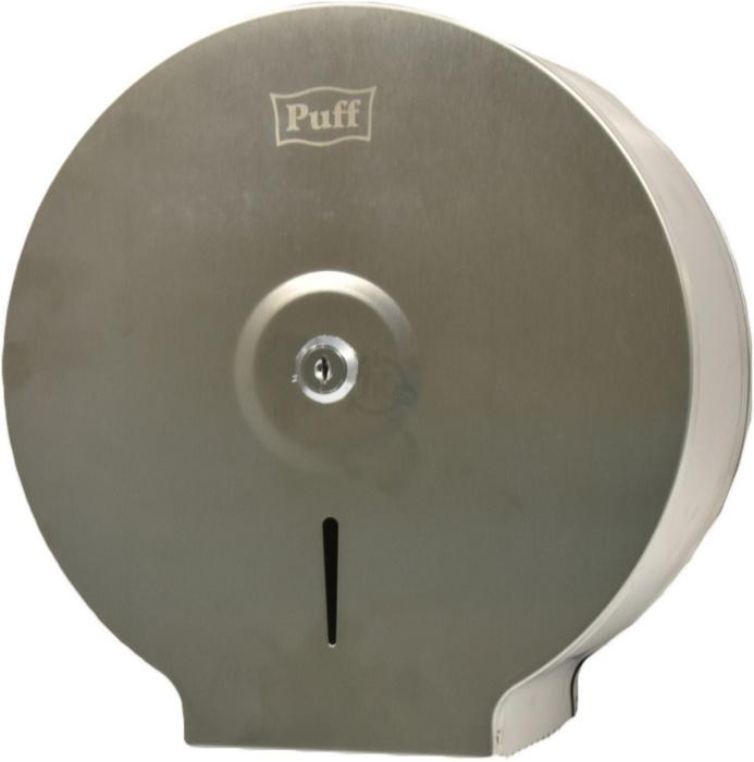 Диспенсер для туалетной бумаги Puff.