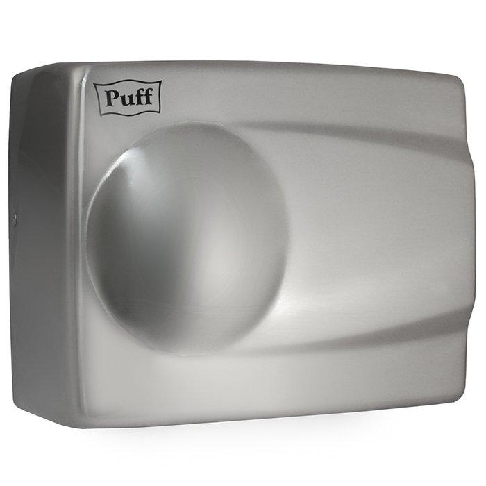Купить Антивандальная сушилка для рук Puff 8828 в интернет магазине климатического оборудования