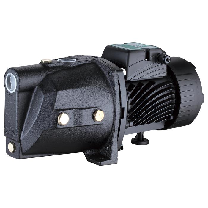 Купить Pumpman JET80 в интернет магазине. Цены, фото, описания, характеристики, отзывы, обзоры