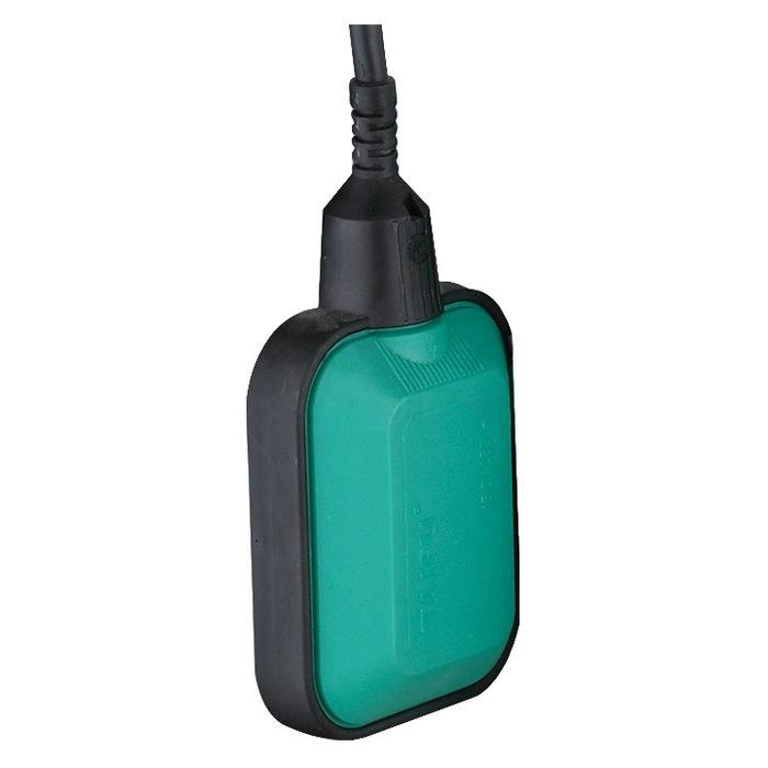 Купить Pumpman TFS-5 в интернет магазине. Цены, фото, описания, характеристики, отзывы, обзоры