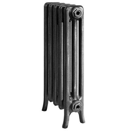 Чугунный радиатор RETROstyle RETROstyle Derby CH 500/110 1 секция conor mcgregor vs nate diaz