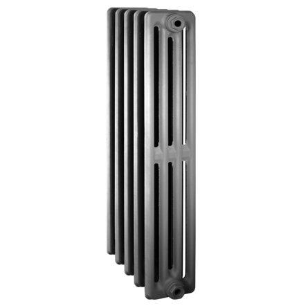 Чугунный радиатор RETROstyle RETROstyle Derby CH 500/160 1 секция радиатор retrostyle leicester x6