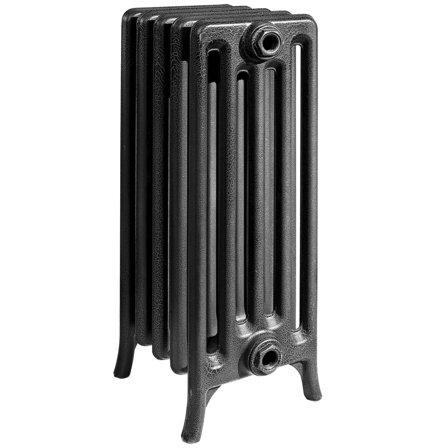 Чугунный радиатор RETROstyle Derby CH 500/220 1 секция