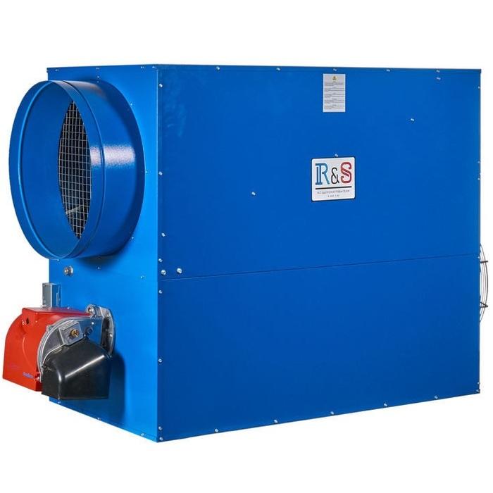 Купить R-and-S 175D (230 V -1- 50/60 Hz) в интернет магазине. Цены, фото, описания, характеристики, отзывы, обзоры