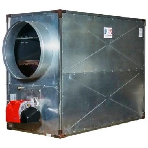 Купить R-and-S 240S (230 V -1- 50/60 Hz) в интернет магазине. Цены, фото, описания, характеристики, отзывы, обзоры