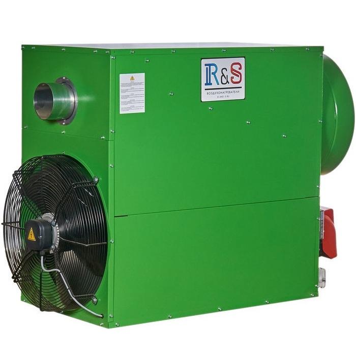 Купить R-and-S 85S (230 V -1- 50/60 Hz) в интернет магазине. Цены, фото, описания, характеристики, отзывы, обзоры