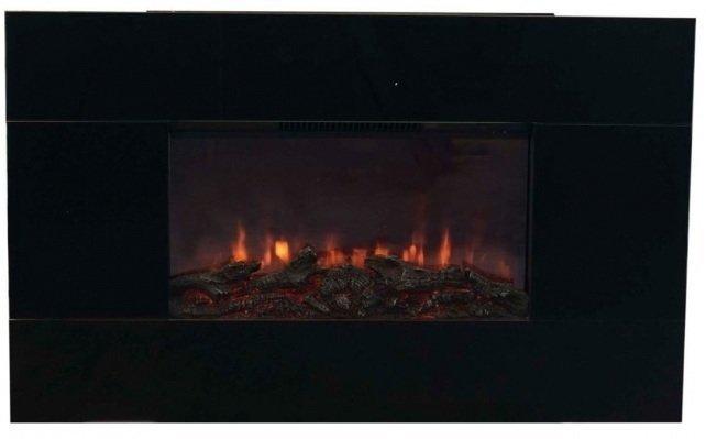 Купить Real-Flame Lincoln уцененный в интернет магазине. Цены, фото, описания, характеристики, отзывы, обзоры