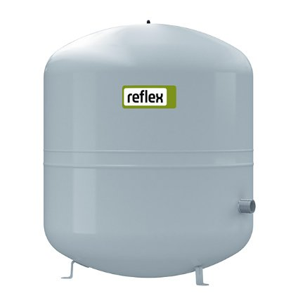 Бак для систем отопления Reflex N 250/6 фото