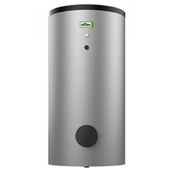 Купить Reflex АB 100/1 C 99L в интернет магазине. Цены, фото, описания, характеристики, отзывы, обзоры