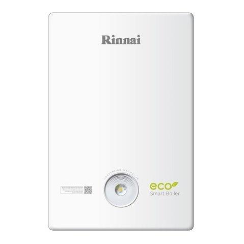 Настенный газовый котел Rinnai Rinnai BR-C30