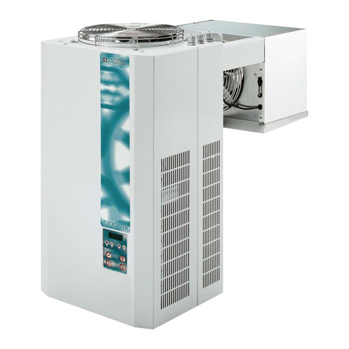 Купить Rivacold FAL020Z002 в интернет магазине. Цены, фото, описания, характеристики, отзывы, обзоры