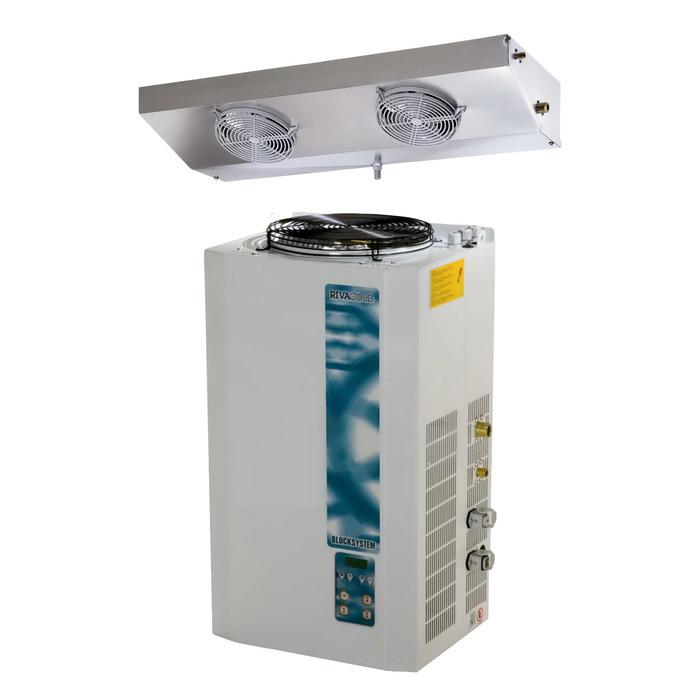 Купить Rivacold FSM009Z001Winter в интернет магазине. Цены, фото, описания, характеристики, отзывы, обзоры