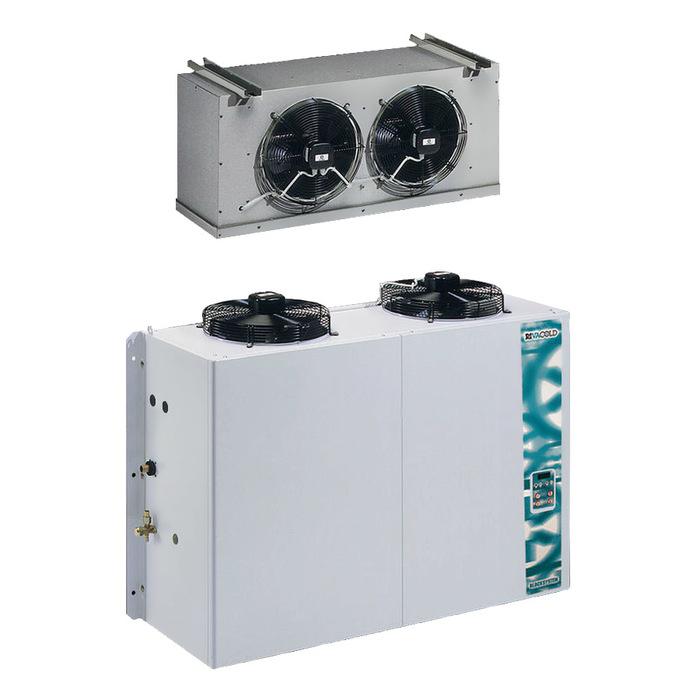Купить Rivacold SPL060Z012 в интернет магазине. Цены, фото, описания, характеристики, отзывы, обзоры