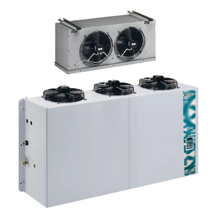 Купить Rivacold SPM110Z012 в интернет магазине. Цены, фото, описания, характеристики, отзывы, обзоры