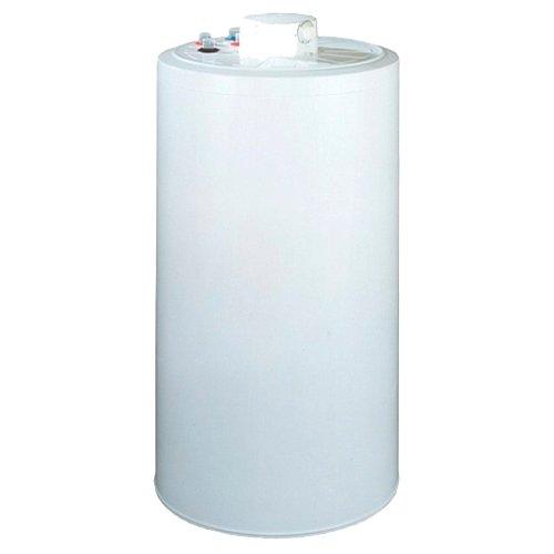 Купить Бойлеры косвенного нагрева 120 литров  Roda Kessel IHK 120 в интернет магазине климатического оборудования