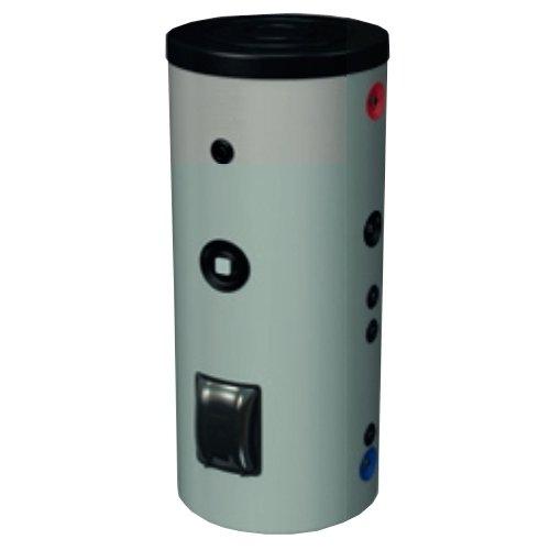 Купить Бойлеры косвенного нагрева 300 литров Roda Kessel IHW 300-2 в интернет магазине климатического оборудования