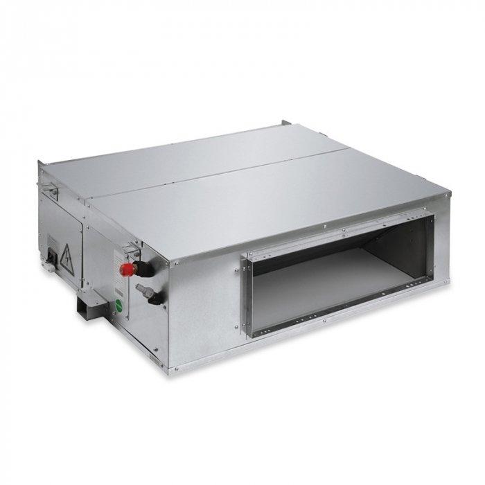 Купить Roda RS-DT24AX/RU-24AX1 в интернет магазине. Цены, фото, описания, характеристики, отзывы, обзоры