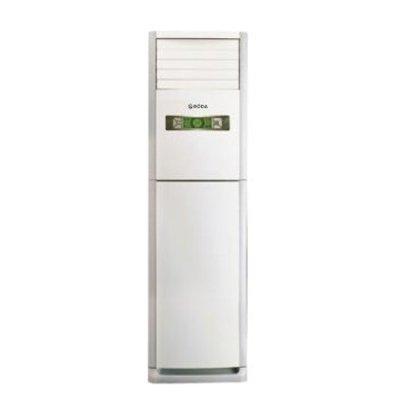 Купить Колонный кондиционер Roda RS-FS48AB/RU-48AC3 в интернет магазине климатического оборудования