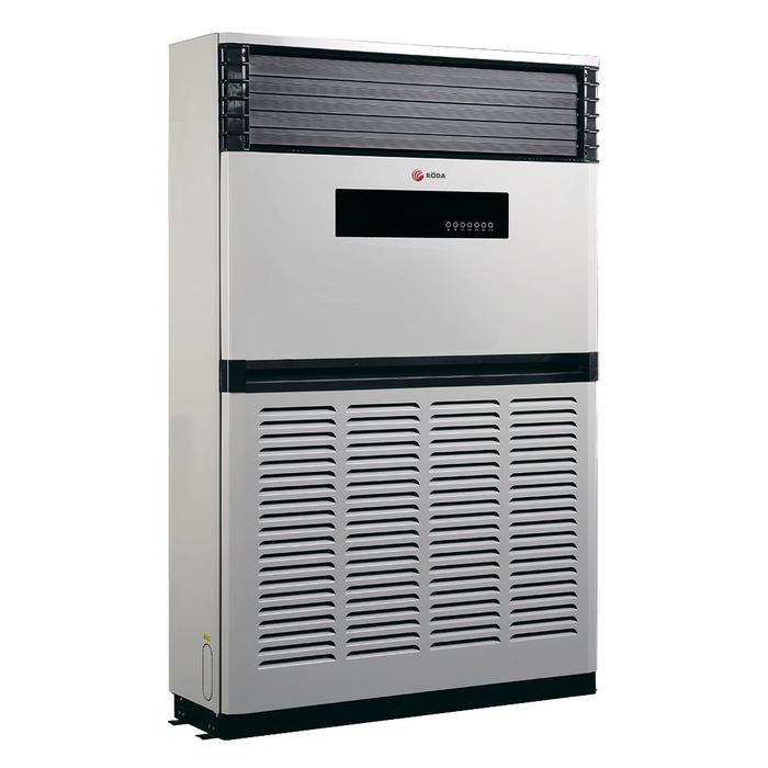 Купить Roda RS-FS96AX / RU-96AX3 в интернет магазине. Цены, фото, описания, характеристики, отзывы, обзоры