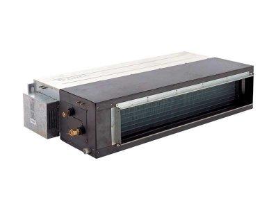 Купить Канальный кондиционер Rover RVR-C-D45-E в интернет магазине климатического оборудования