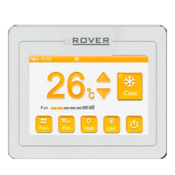 Купить Rover RVR-E-XK55 в интернет магазине. Цены, фото, описания, характеристики, отзывы, обзоры