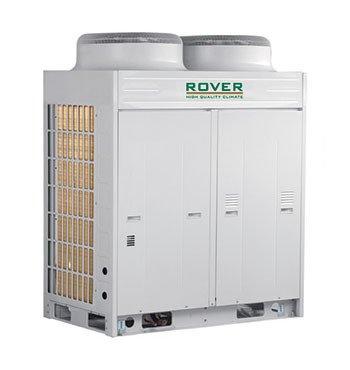 Наружный блок VRF системы 30-33,9 кВт Rover RVR-С-Im335-D2 фото