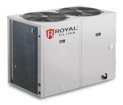 30-59 кВт Royal Clima MCL-45