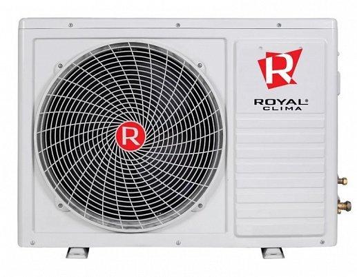 Купить Royal Clima MCS-07 в интернет магазине. Цены, фото, описания, характеристики, отзывы, обзоры