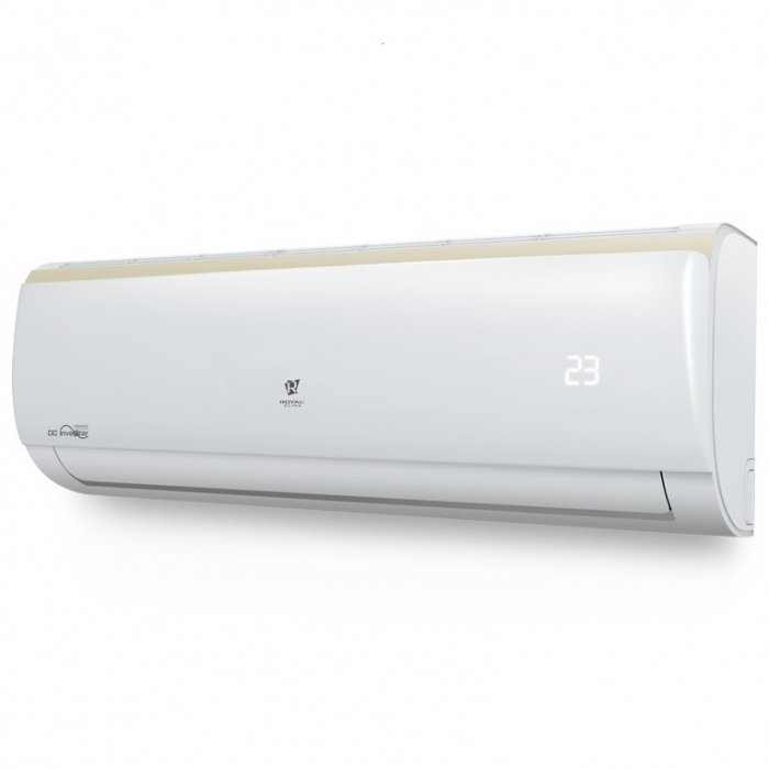 Купить Royal Clima RCI-TGM12HN в интернет магазине. Цены, фото, описания, характеристики, отзывы, обзоры