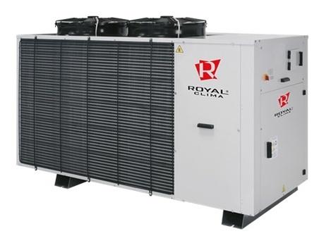 Купить Royal Clima REV-259-CU(стар. MCA-259) в интернет магазине. Цены, фото, описания, характеристики, отзывы, обзоры