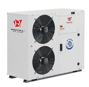 Купить Royal Clima REV-29-CU в интернет магазине. Цены, фото, описания, характеристики, отзывы, обзоры