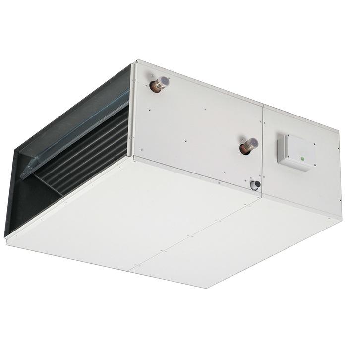 Купить Royal Clima VCF 530P2 (D) в интернет магазине. Цены, фото, описания, характеристики, отзывы, обзоры