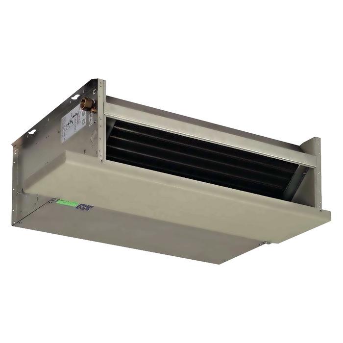 Купить Royal Clima VCT 122 IO3 в интернет магазине. Цены, фото, описания, характеристики, отзывы, обзоры