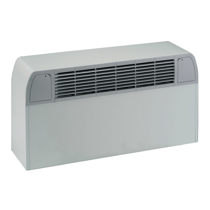 Купить Royal Clima VCT 12 VM4 в интернет магазине. Цены, фото, описания, характеристики, отзывы, обзоры