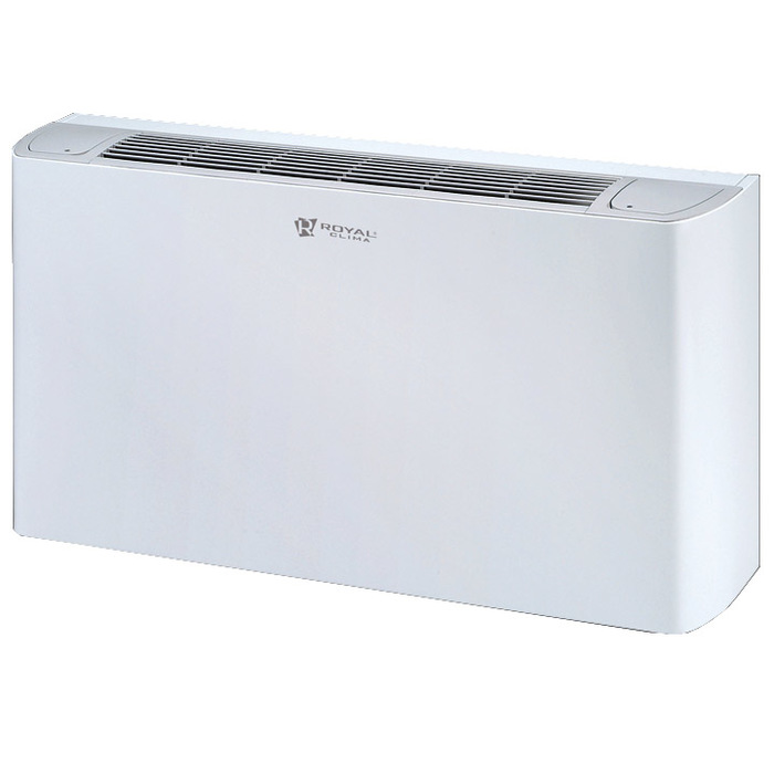 Купить Royal Clima VCT 32 VM1 в интернет магазине. Цены, фото, описания, характеристики, отзывы, обзоры