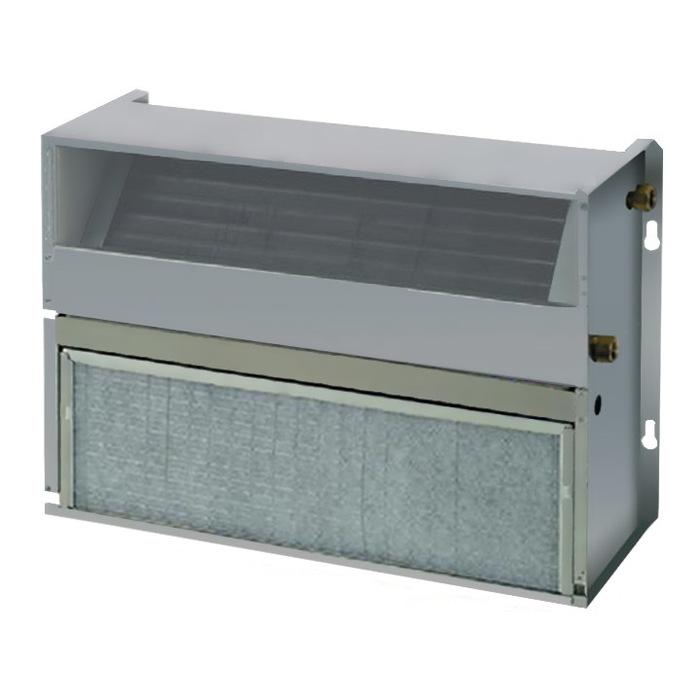 Купить Royal Clima VCT 62 IV4 в интернет магазине. Цены, фото, описания, характеристики, отзывы, обзоры