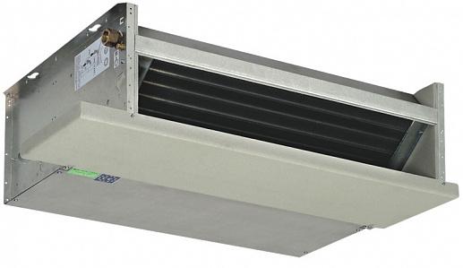 Купить Royal Clima VCT 84 IO3 в интернет магазине. Цены, фото, описания, характеристики, отзывы, обзоры