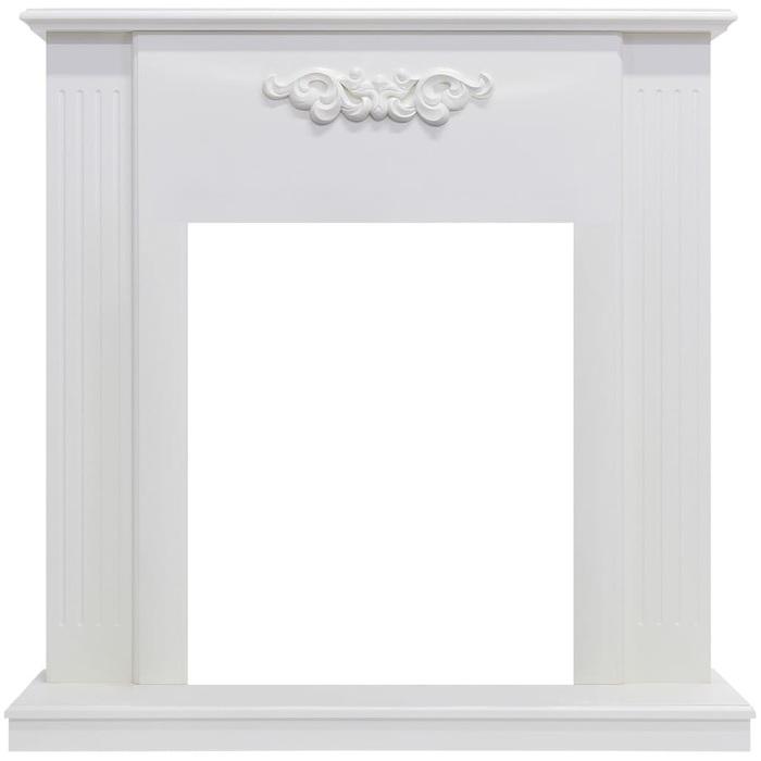 Деревянный портал для камина Royal Flame