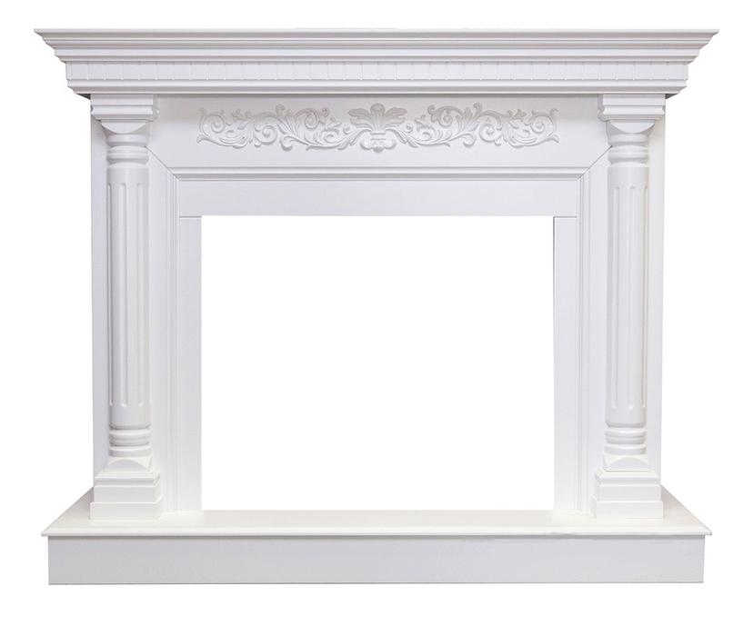 Купить Royal Flame Sicilia под очаг Dioramic 28 LED FX / Jupiter FX в интернет магазине. Цены, фото, описания, характеристики, отзывы, обзоры
