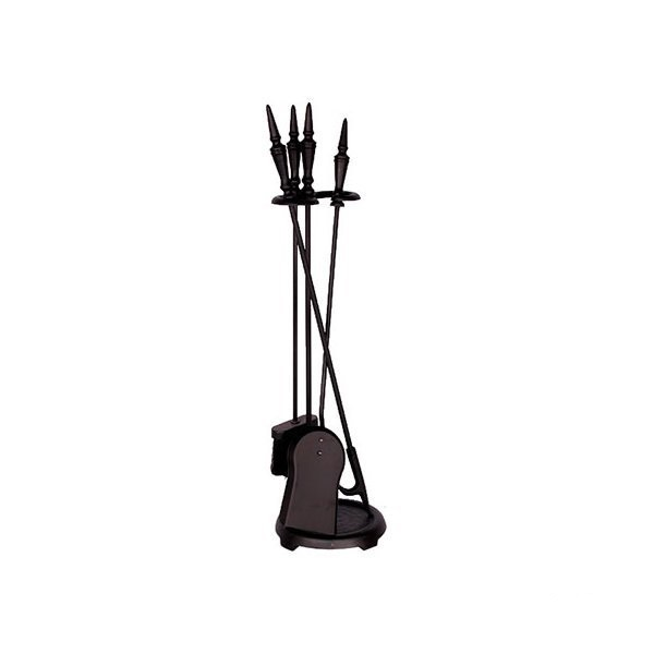Аксессуар для электрокаминов Royal Flame Royal Flame T40100BK