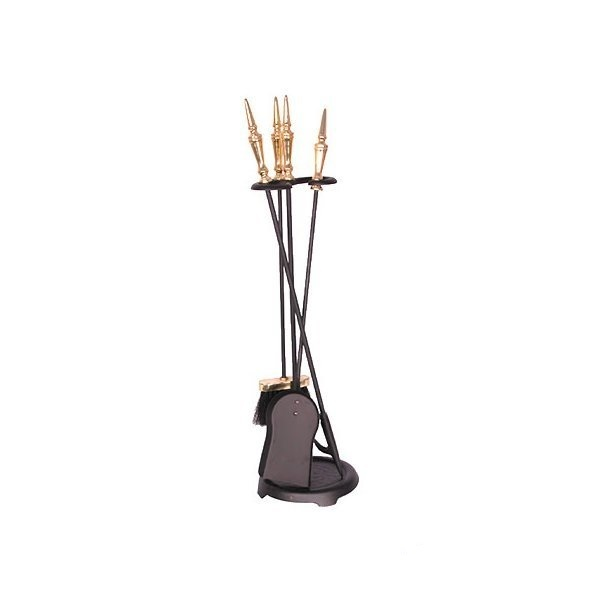 Аксессуар для электрокаминов Royal Flame Royal Flame T40100PK