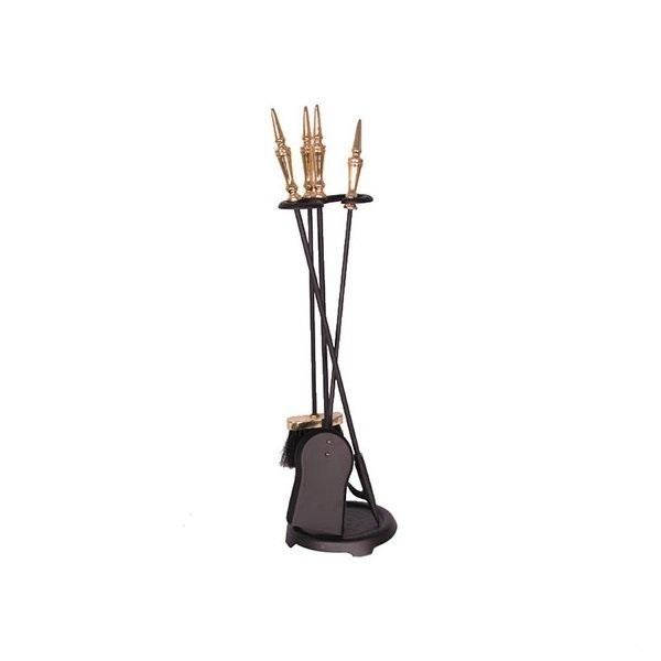 Аксессуар для электрокаминов Royal Flame Royal Flame T40100АK