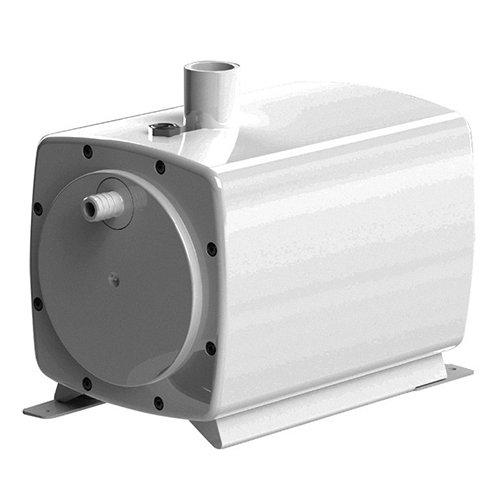 Купить Канализационная установка SFA SANIFLOOR в интернет магазине климатического оборудования