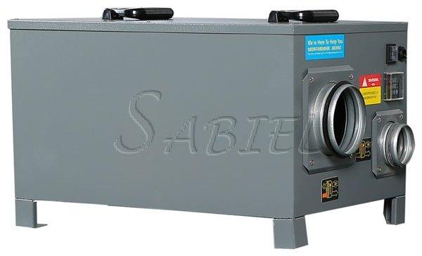 Купить Sabiel DA15 в интернет магазине. Цены, фото, описания, характеристики, отзывы, обзоры