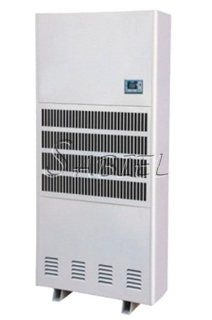 Купить Sabiel DP480 в интернет магазине. Цены, фото, описания, характеристики, отзывы, обзоры
