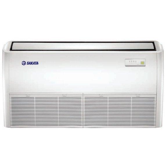 Купить Sakata SIB-60TBV/SOB-60VB в интернет магазине. Цены, фото, описания, характеристики, отзывы, обзоры