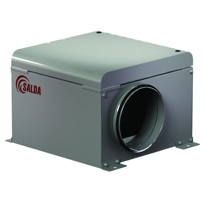 Купить Salda AKU 315 M в интернет магазине. Цены, фото, описания, характеристики, отзывы, обзоры