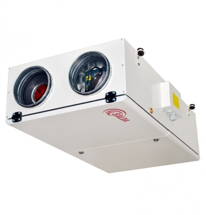 Купить Salda RIS 700 PE 3.0 EKO 3.0 в интернет магазине. Цены, фото, описания, характеристики, отзывы, обзоры